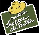 prix réduit remise spéciale de fournisseur officiel Cueillette d'Aulnay sur Marne, cueillette Chapeau de Paille ...